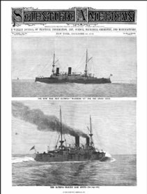 December 23, 1893