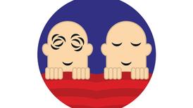 Scientists Identify Genes Linked to REM Sleep