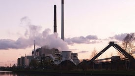 Clean Power Plan Hits the Books, Soon the Courtroom
