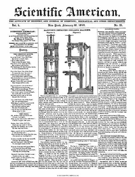 February 10, 1849
