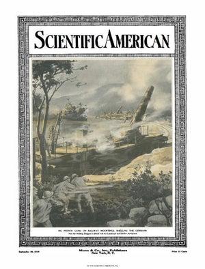 September 30, 1916