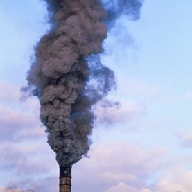 Lung-gevity: Longer U.S. Life Expectancy Found to Be One Benefit of the 1970 Clean Air Act