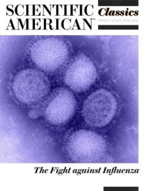 The Fight against Influenza
