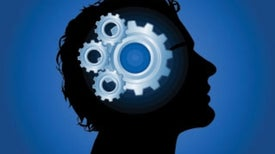 Free Will versus the Programmed Brain