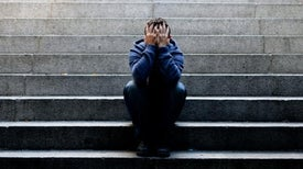 Is Anxiety Genetic?