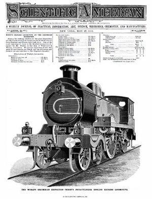 May 27, 1893