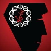 <em>MIND</em> Books Roundup: Free Will
