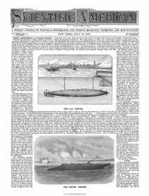 July 19, 1873