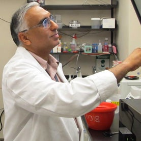 What's Next for Stem Cells and Regenerative Medicine?