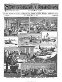 May 14, 1881