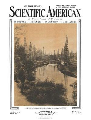 April 1921