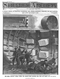 November 01, 1890