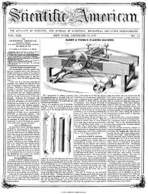 December 12, 1857