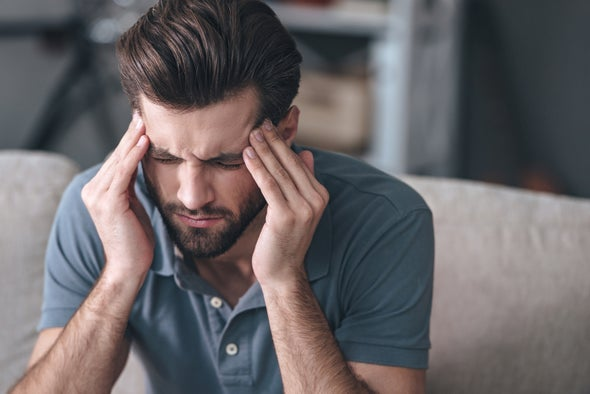 6 Syndromes with Surprising Psychotherapy Solutions