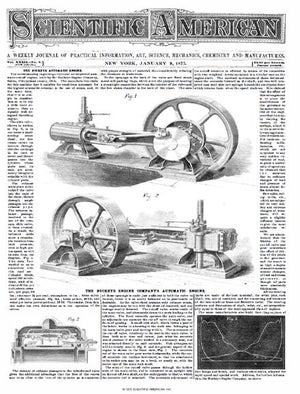 January 09, 1875