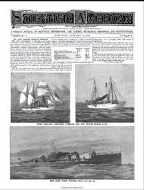 January 18, 1896