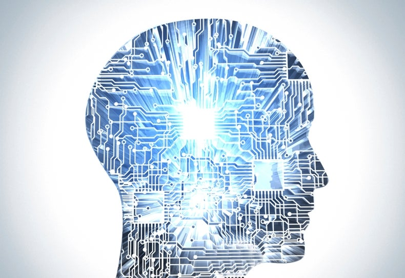 "The U.S. Government Launches a $100-Million ""Apollo Project of the Brain"""