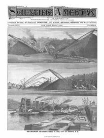 June 07, 1890