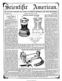 May 09, 1857