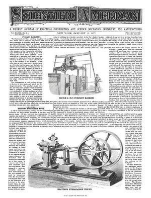 January 13, 1877