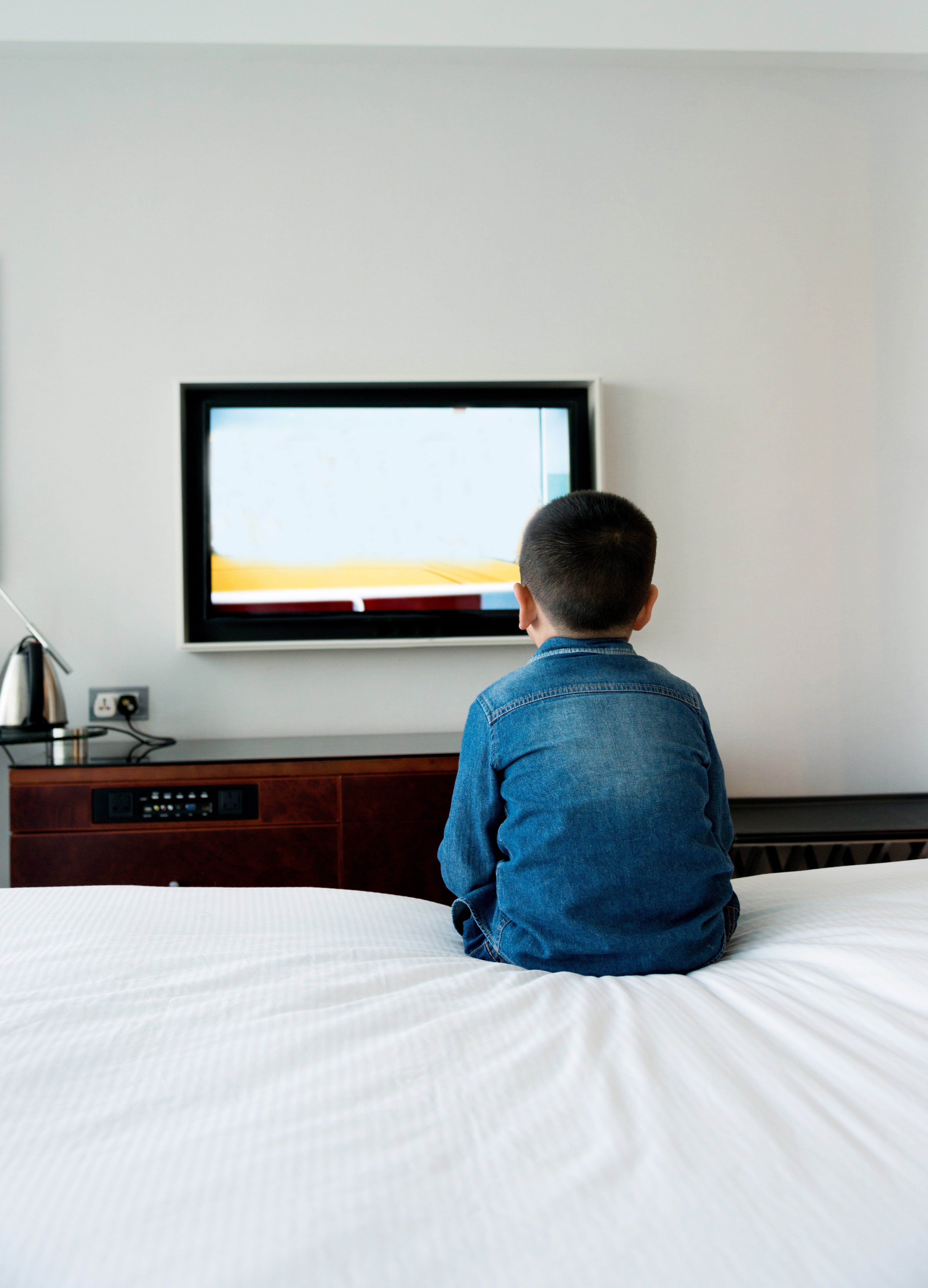 New Study Adds Key Piece To Autism >> An Oscar Nominated Film Inspires A New Approach To Autism
