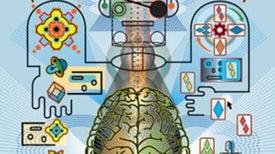 Brain Games Aim to Make Kids Smarter