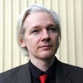7. WikiLeaks