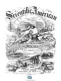 July 02, 1870