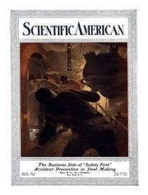 February 07, 1914