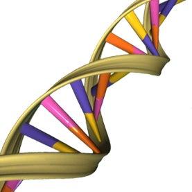 February 28: The Day Scientists Discovered the Double Helix