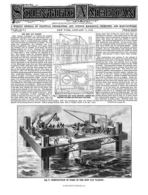 January 09, 1886