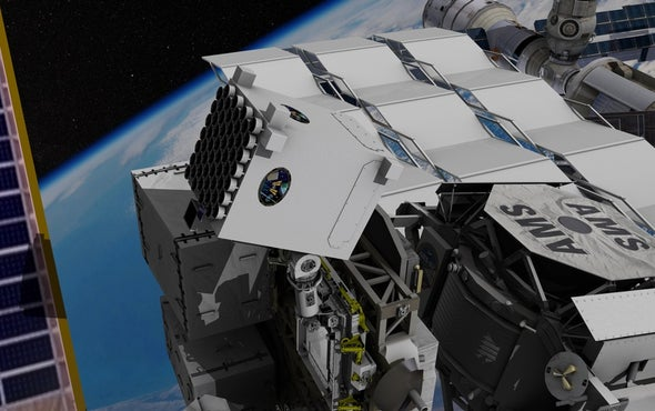 NASA Test Proves Pulsars Can Function as a Celestial GPS