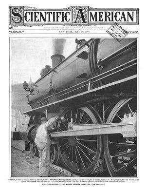 May 20, 1905