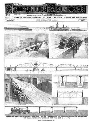 April 28, 1894