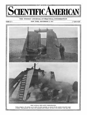 December 02, 1911