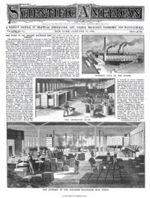 January 28, 1888