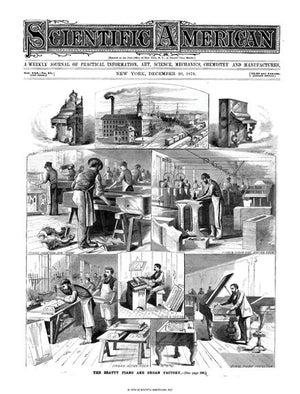 December 20, 1879
