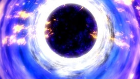 The Smallest Known Black Hole