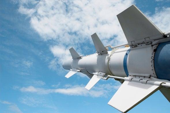 Hawaii's Missile Alert Gaffe: Why Good Human–Machine Design Is Critical