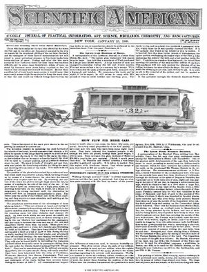 January 25, 1868