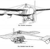 Italian Aircraft, 1915: