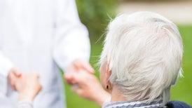 Experimental Alzheimer's Drug Significantly Slowed Patients' Cognitive Decline