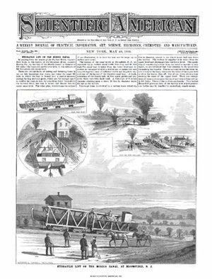 May 20, 1882
