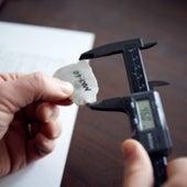 Measuring Their Work