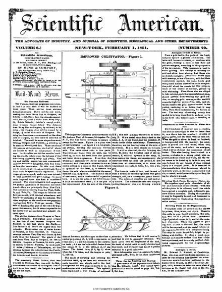 February 01, 1851