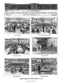 December 18, 1880