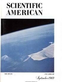 September 1969