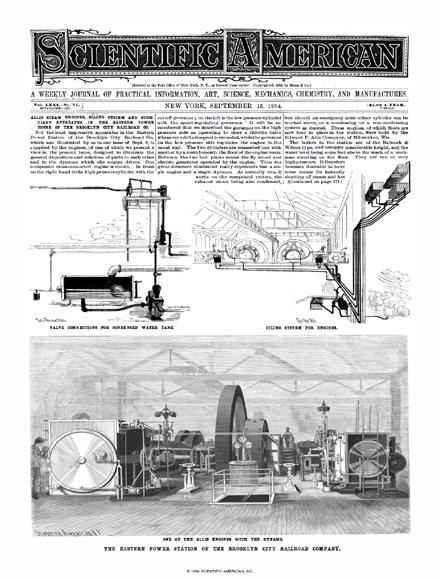 September 15, 1894