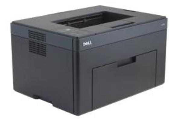 Get a Dell 1250c color laser printer for $69.99
