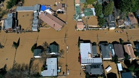 Home Sales Need Better Disclosure of Flood Risk, Experts Say